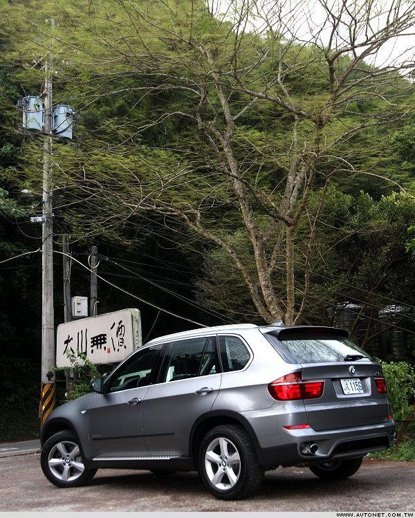 AutoNet ═óら厨镑骸ìネЁ笴BMW X5 xDriv