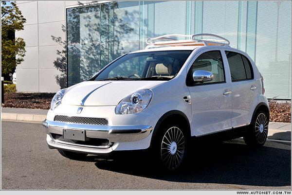 2011最優選!KIA Optima Hybrid - 汽車大本營 - 大眾論壇 HK ...